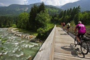 pista-ciclabile-val-di-sole